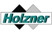 Schreinerei Holzner