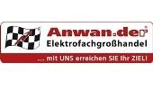 Elektro Anwander