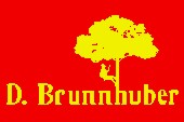 Done Brunnhuber