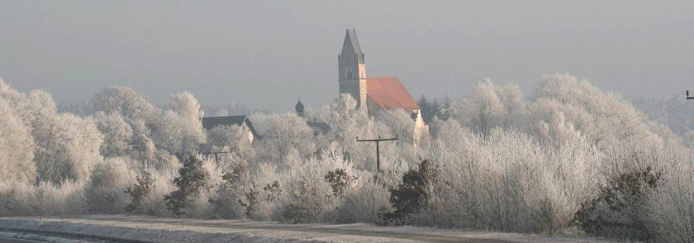 puerten_winter_2.jpg